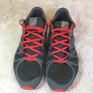 Men's New Balance Running Sneakers 👟